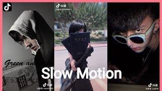 Tổng Hợp Những Video Slow Motion Hay Nhất |Tik Tok Trung Quốc |The Best Slow Motion Videos #2