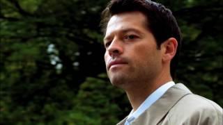 """Я люблю """"Сверхъестественное""""/""""Supernatural"""" (Дестиэль/destiel)"""