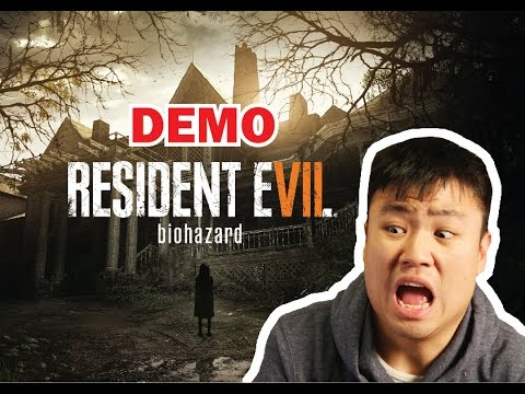 resident-evil-7-teaser-:-beginning-hour---demo-gameplay-[indonesia]-ps4