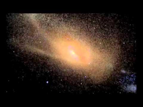 Star-Crossed Galaxies