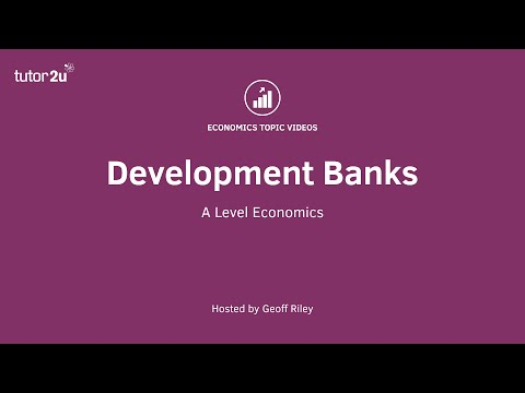 Lecture #20 banking Regualtion 1