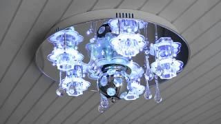 Nino Leuchten Disco Fever.mov