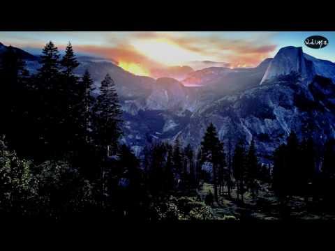 GOFANNON - Kvinnan från månen (lyrics)