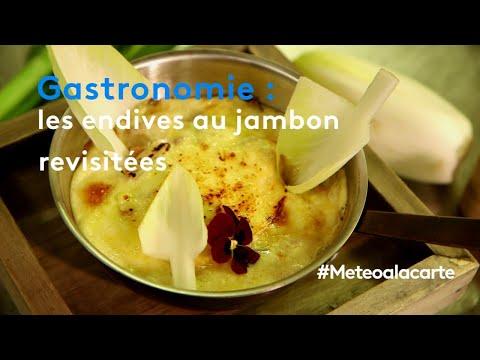 gastronomie-:-les-endives-au-jambon-revisitées---météo-à-la-carte