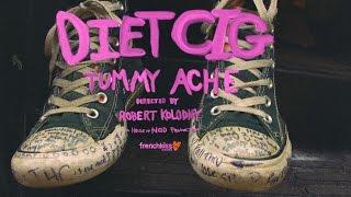 Diet Cig - Tummy Ache