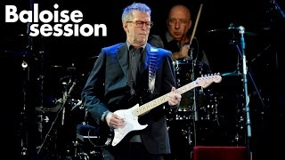 7 Knock On Wood Eric Clapton Mp3