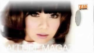 Repeat youtube video เน็ตโตะ   กระต่ายน้อยซุกซนปนความเซ็กซี่ 13 ม ค  54 mp4