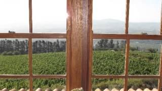 32.0 Bedroom Farms For Sale in Stellenbosch, Stellenbosch, South Africa for ZAR R 65 000 000