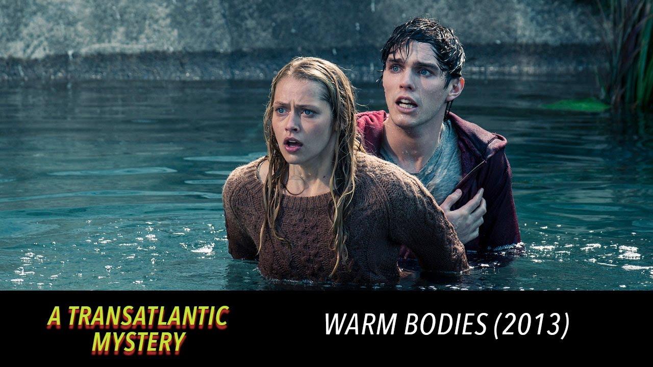 Download Warm Bodies (2013) - Episode 40 - A Transatlantic Mystery