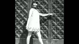 Jolanta Borusiewicz - Komu w drogę temu czas (Soczi 1968).mp4