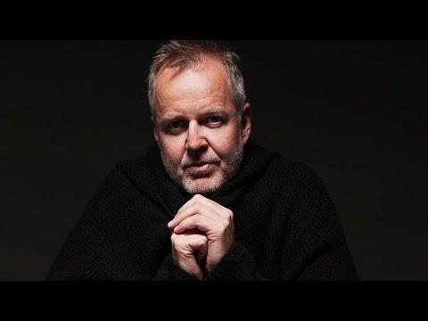Stage@Seven: »Frankfurt Radio Big Band meets Wolfgang Haffner« – Jörg Achim Keller