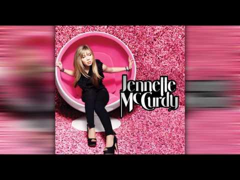 10. Jennette McCurdy