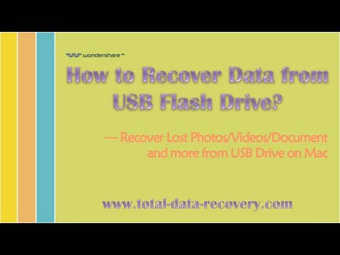 [USB Recovery] How to Recover Data from USB Flash Drive on Mac?:freedownloadl.com  data recovery, system, design, recoveri, signatur, loss, free, wizard, download, usb, data, drive, flash, deal, window, portabl