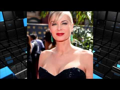 Eileen Davidson I Quit The Real Housewives of Beverly Hills | Celebrity News