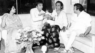 Roshan Roshan Raatein Aapni Kishore Asha Hum Rahe Na Hum Bappi