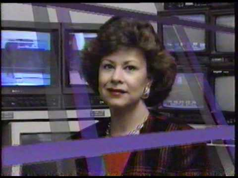 KETV Omaha News Opens from the 1990s