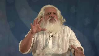 Shiva, Vishnu, Brahma: A Scientific Revelation