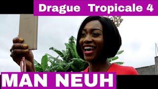 Video Man neuh - Drague Tropical Ultimat download MP3, 3GP, MP4, WEBM, AVI, FLV November 2018