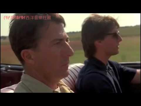 Aaron Neville & Rob Wasserman - Stardust [1988 Rain Man]♥♫♪♥70s 80s 90s 西洋音樂社團♥♫♪♥