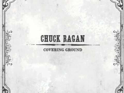 Meet You In The Middle - Chuck Ragan feat Brian Fallon