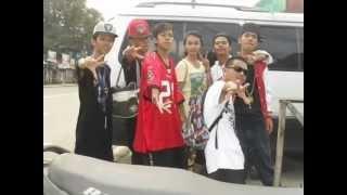 habang buhay - ONE LOVE FAMILY