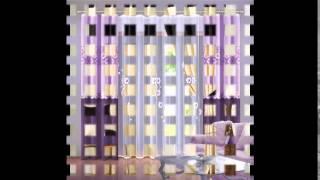 купить готовые шторы в гостиную(http://vk.cc/36ZNH7 Стильные, красивые, качественные шторы. Заказывайте!, 2014-11-10T07:42:42.000Z)