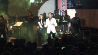 Domitila - Orquesta Tropin - Falo Rodríguez.