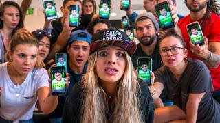 I've Been Hacked! | Lele Pons