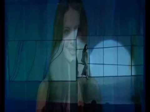 Սիլվա Կապուտիկյան-«Դու հեռացար»-պոեզիա