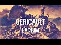 Download Lacrim - Géricault (INSTRUMENTAL) By Naj Prod MP3 song and Music Video