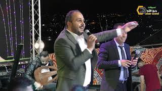 شادي البوريني ومؤيد البوريني 2019 جديد الله يمسيكم بالخير حفلة محمد عيسى الشندي