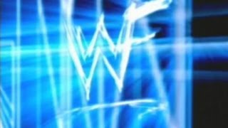 Download Video WWF SmackDown! 2 PSone Intro MP3 3GP MP4