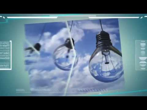 Revma Electrical | Electricians Adelaide SA