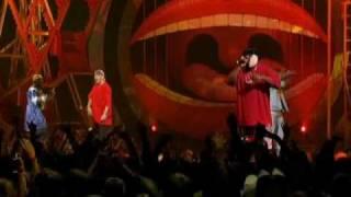 Скачать EMINEM The Anger Management Tour Part 02 HQ
