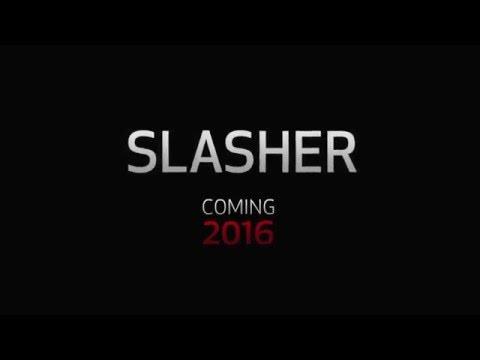 Slasher (TV Series)    2016    Full online/free
