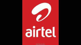 Airtel 2010 3G New Tune [HD]