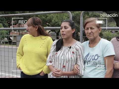 Una segunda oportunidad - Carmen Solis from YouTube · Duration:  34 minutes 51 seconds