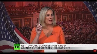 Faran Balanced: Get to work Congress!