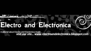 Booka Shade - Control Me (Non Vocal Mix)