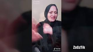 Egyptian musically - Best TikTok Compilation 2  -   اجمد تجميعة تك توك