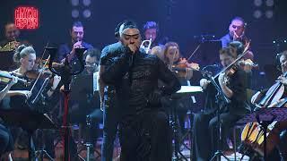 02- An Epic Symphony & Hayko Cepkin - Bertaraf Et