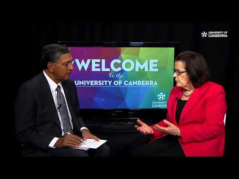 The Week in Politics with Michelle Grattan and Deep Saini - 29 September 2017