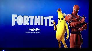 How to play Fortnite battle royal without Xbox live.. (New method)