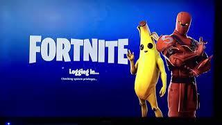 Comment jouer Fortnite bataille royale sans Xbox live. (Nouvelle méthode)
