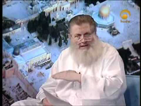 Yusuf Estes - Good deeds in islam