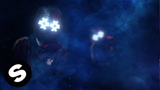 Tungevaag & Raaban - Million Lights image