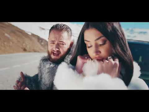 Mayel Jimenez - Olvídate de El (clip oficial)