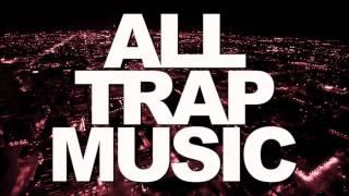 UZ feat. 12th Planet - Trap Shit V21 (AWE Remix)