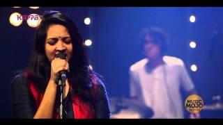 Kavile pennae - Vidwan - Music Mojo Season 2 - Kappa TV