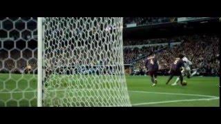 Goal II: Living the Dream [2007] (Full Movie)